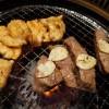 焼肉 鴬谷園|CP最高激ウマ10軒【焼肉】