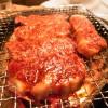 亀戸ホルモン恵比寿店|CP最高激ウマ10軒【焼肉】