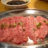 ホルモン稲田|CP最高激ウマ10軒【焼肉】
