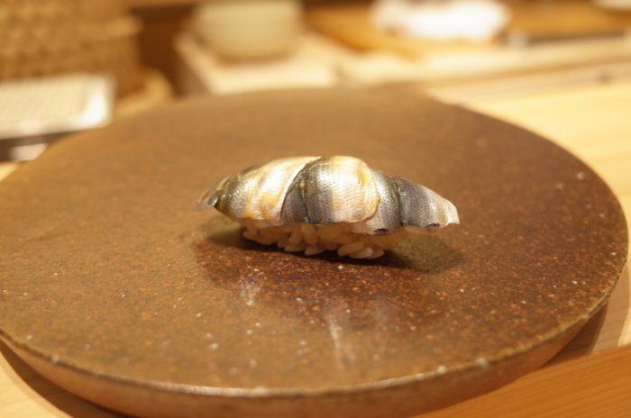 名古屋にこんなに素晴らしい寿司屋があったなんて!(後編)
