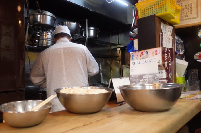 元祖味噌カツを食べたことがありますか?