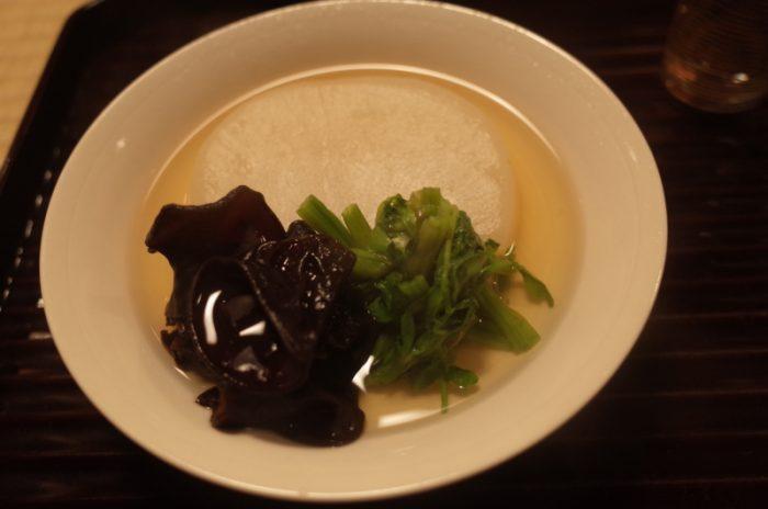 食の学び人が集まる日本を代表する和食店(後編)