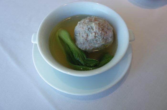 本場の上海蟹の食べ方とは?
