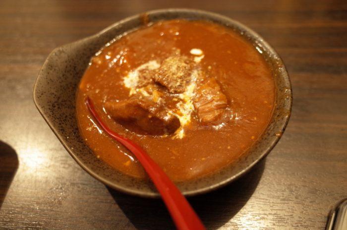 東京屈指のヒレ肉に特化した激ウマ焼肉