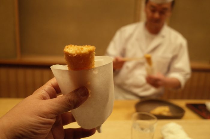 """京都の食から""""めでたい""""をいただく"""