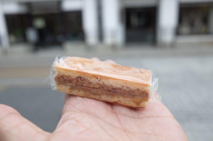 宮沢賢治ゆかりのコーヒーショップ