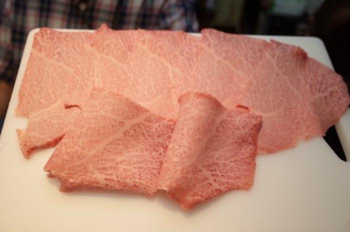 【後編】今、大阪で一番熱い焼肉のおまかせとは?
