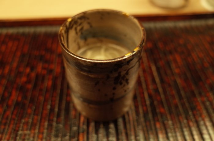 万物が美味しくなる季節が京都にやってきた!