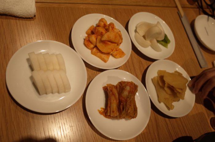 三重県ではスタンダードな鶏味噌焼き専門店が渋谷に