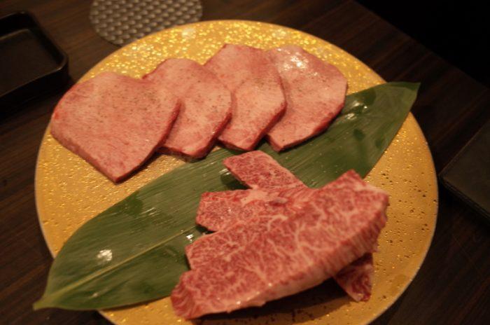 肉好きなら一度は行かねばならない現代焼肉